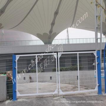 main gate design home china manufacturer