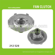 AUTO COOLING FAN EMBREAGEM PARA CHRYSLER 55038106AA 55116882AA