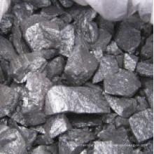 Fabrik-Preis-Ferro-Silikon-Qualität mit aller Note