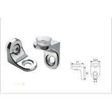 OEM Service Provider Furniture Hardware Accessories (ATC189)