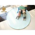 Printing Anti-bacterial Nonwoven Carpet Baby Crawling Play Mats