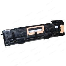 Bateria compatível Cobol 850 para Lexmark X850 / X852 / X854