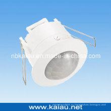 Периферийный переключатель для потолочного монтажа (KA-S07)