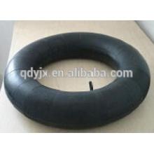 tubo interno de la carretilla 3.50-8