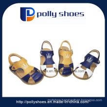 Kids Lovely PU Sandal Kids Summer Sandals
