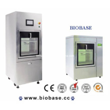 Automatic Glassware Washer (Washer Disinfector)