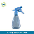 refillable aerosol spray bottle with water mist pump