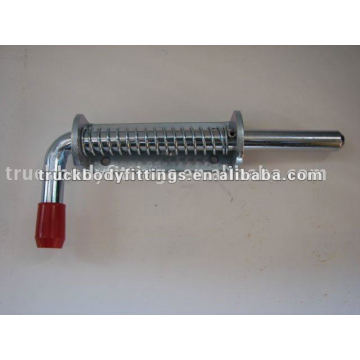 cane bolt latches