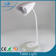 Fashion COB Rechargeable LED Table Lamps