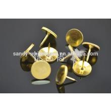Pinos magnéticos da China