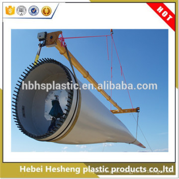 Professional Heavy duty Weight lifting webbing sling,lifting belt