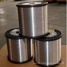 Reasonable Price for Titanium Coil