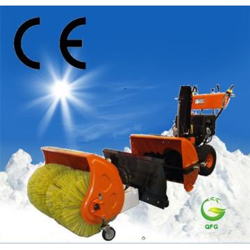 Soprador de neve QFG-S13C