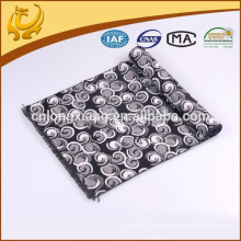 China Factory Cheap Price Woven Jacquard Viscose Scarf