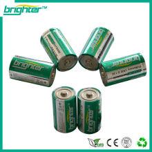 AM1 1.5V LR20 D Größe super alkalische Batterie