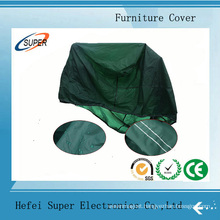 Outdoor Waterproof Garden Furniture Cover