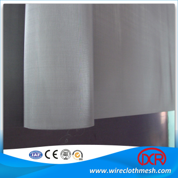 Competitive Abiding Stainless Steel Wire Mesh Low Minimum