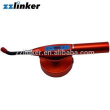 LK-G29 Woodpecker Qualidade Média de Fornecimento Dental LED Curing Light