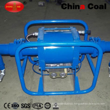 Cement Mortar Plastering Pump Grouting Pump Machine