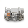 Drop wire(STB) modules 1-pair