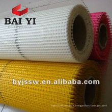 160g Fiberglass Mesh for Stucco