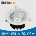 high quality led ceiling panel light modern lights AR80 1x15W or 1x20W Energy Saving