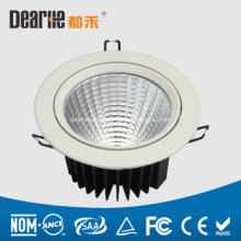 high quality led ceiling panel light modern lights AR80 1x15W or 1x20W Energy Saving