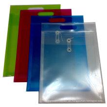 Handle String Umschläge Tasche