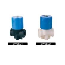 EWSLC serie 2/2 directo actuando la válvula solenoide