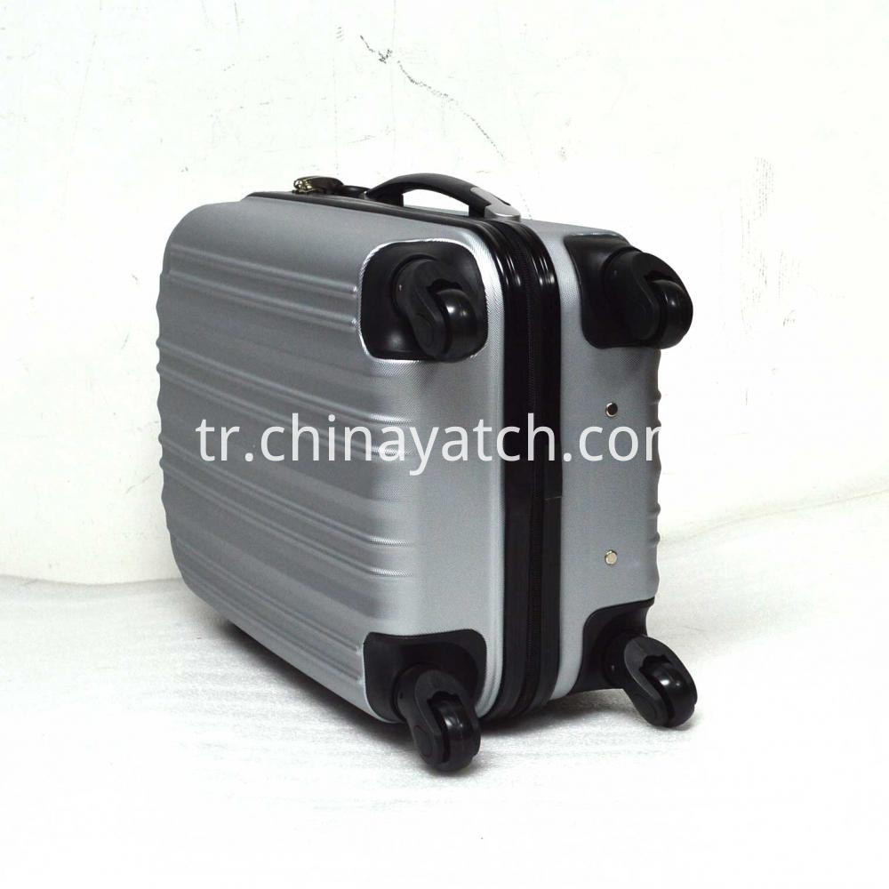 Nice Appearance ABS Luggage Set
