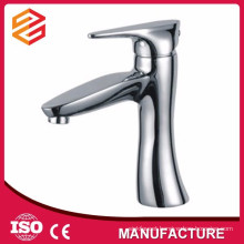 deck mounted bathroom faucet new tap mixer modern bathroom faucet
