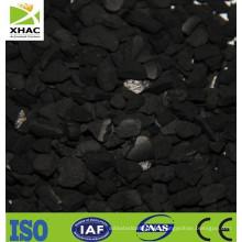2015 850mg/г 30Х60 цена активированный уголь для воды