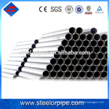 Hot toys steel erw pipe