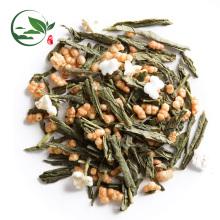 Grüner Tee Genmaicha