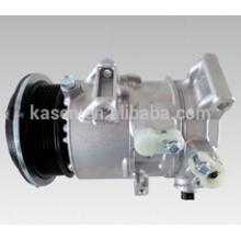 Ac compressor 88320-2F030 para toyota hiace