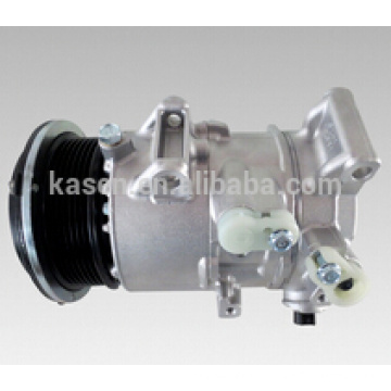Compresseur automatique 88320-2F030 pour toyota hiace