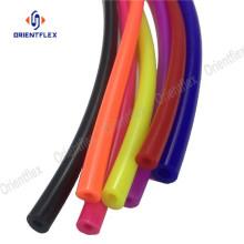 3 Zoll flexibler automatischer Silikonschlauch