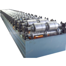Metal Roofing Sheet Roll Forming Line
