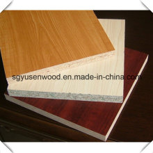 16mm Melamine Chipboard in Wholesale Price