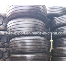 Trailer Tire 31X13.5-15 12.5L-26, Agricultural Tires I-1