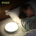 Lampe menée saine moderne d'enfants avec du CE / FCC / ROHS