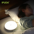 Датчик montion здоровый уход за младенцем светильник с CE/ГЦК/RoHS сертификат