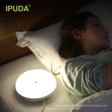 Montion Sensor Gesunde Baby Care Lampe mit CE / FCC / ROHS