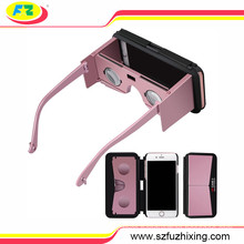 Polarized 3D Glasses Type and 3D Glasses Glasses Type VR Box
