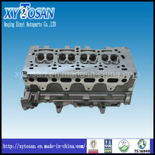 Cylinder Head for Renault K4m Renault Logan L90