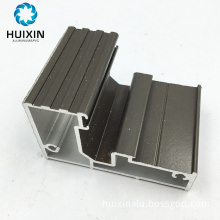 Chinese believable direct factory window aluminum profile products for sale