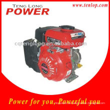 High Strengh Home verwendet Dieselmotoren