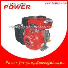 Высокой прочностью дома используются дизельные двигатели