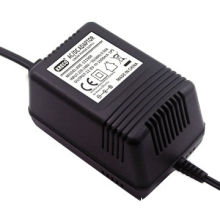 Transformer EI48/EI57 Type 1.5A Linear Power Supply (AC Adapter), Durable, 3 to 24V Output Voltage