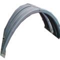 Arcos de aço para túnel de mina de carvão suportam arcos de aço em forma de U